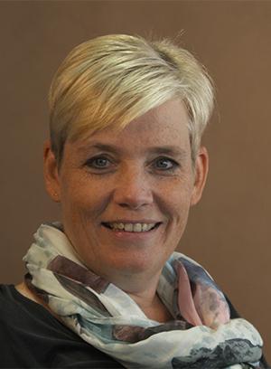 Denise de Groot