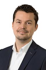 Rudy-van-t-Zelfde-Bakker-Accountant