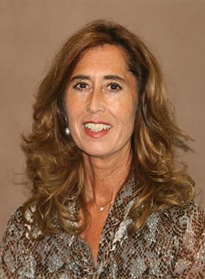 Sylvia van Wingerden