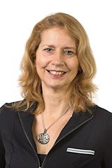 Annemiek-van-der-Graaf-Bakker-Accountants