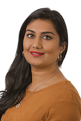 Priya-Gobinda-Bakker-Accountants