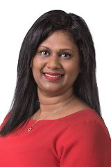 Priya-Mangrey-2--Bakker-accountants