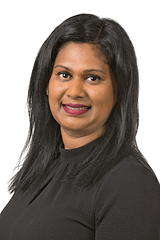 Priya-Mangrey-Bakker-Accountants
