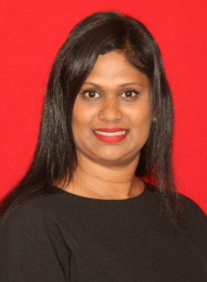Priya Mangrey2