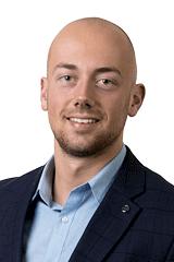 Don-Ijselstein-Bakker-accountants