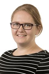 Maryline-Preesman-Bakker-Accountants