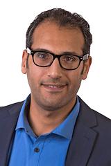 ahmed-Mahdi-Bakker-Accountants