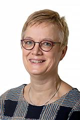 Jos-Huisman-bakker-accountant